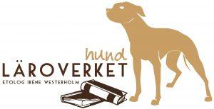 Hundläroverket- Irene Westerholm
